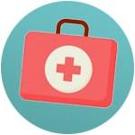 Подарки врачу / медику