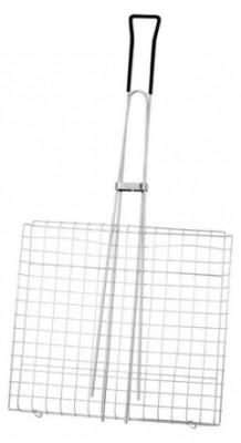Решетка для гриля 1801