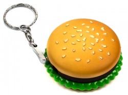 Зажигалка гамбургер