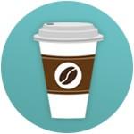 Любителю кофе и чая