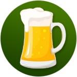 Любителю пива
