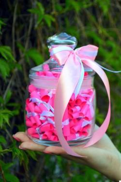 100 причин почему Я Тебя Люблю ДЛЯ ДЕВУШКИ, розовый