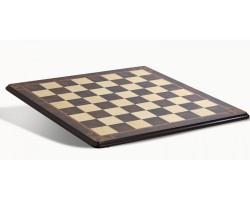 Шахматное Доска-Экстра Натуральное Дерево DA75G