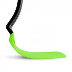 Лопатка кухонная Chopula Dreamfarm Зеленая