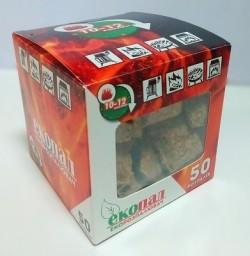 Разжигатель Екопал-50