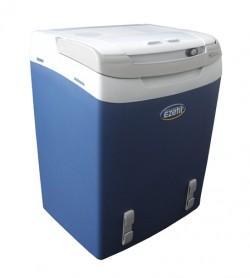 Автохолодильник термоэлектрический EZetil E32M 12/230V SSBF