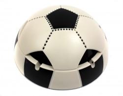 Пепельница футбольный мяч
