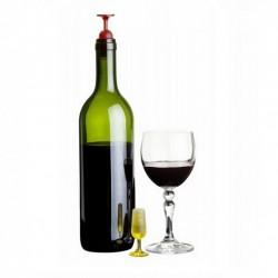 Стопперы для бутылок T-Vin Qualy