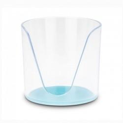 Подставка для чашки Spink Dreamfarm Прозрачная