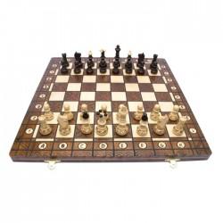Шахматы Юниор / Junior Madon с-171