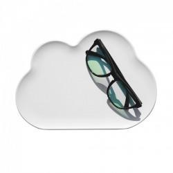 Универсальный органайзер Cloud Qualy Белый