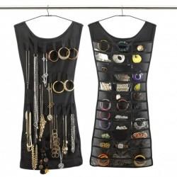 Органайзер для украшений и аксессуаров Little Black Dress Umbra Черный