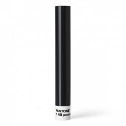 Набор карандашей HB PANTONE Living Gray 446
