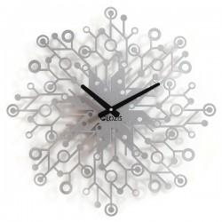 Настенные Часы Glozis Galaxy