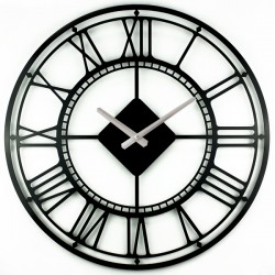 Настенные Часы Glozis London