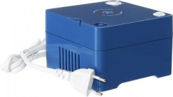 Ингалятор компрессорный АЛМАЗ MCN-S600C аккумуляторный