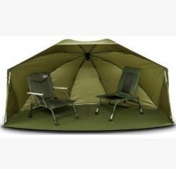 Палатка-зонт Ranger 60IN OVAL BROLLY+ZIP PANEL