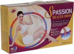 Массажный обруч Passion Health Hoop S