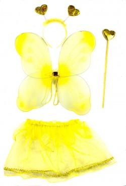 Набор бабочки Милашка