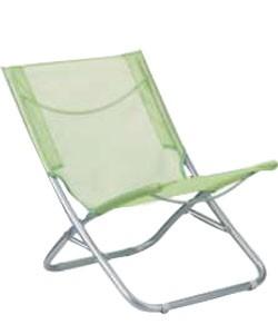 Кресло кемпинговое  FC-028 Salkom
