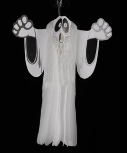 Декор на Хэллоуин 35 см