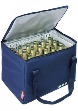 Сумка изотермическая Keep Cool Beer Bag