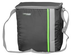 Изотермическая сумка ThermoCafe 24Can Cooler, 16 л цвет лайм