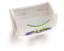 Кухонный аксессуар для хранения кухонных принадлежностей ТМ Snips