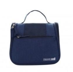 Дорожный Мужской Органайзер Travel Bag Blue