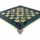 Шахматы Римляне 28х28 см