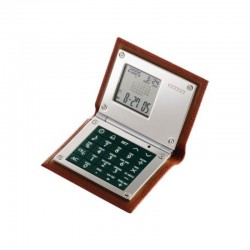 Калькулятор Dalvey