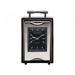 Часы настольные Dalvey Carriage