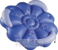 Надувной матрац Campingaz Floating Flower