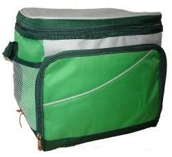 Изотермическая сумка - TE-312G