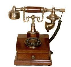 Телефон-ретро  913