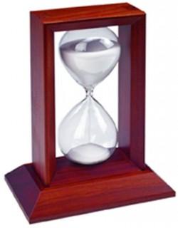 Часы песочные Bestar 2288