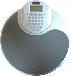 Коврик с калькулятором IT 2582-14