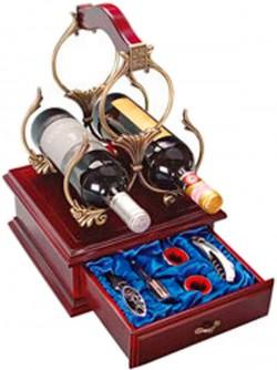 Винный набор Бордо 680509