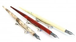Перьевая ручка Cn06