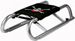 Раскладные санки AlpenAlu Foldable Sled
