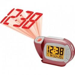 Проекционные часы Wendox W692L-RED ME