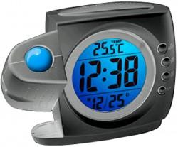 Проекционные часы WENDOX W2968