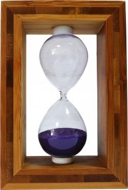 Часы песочные  B-219