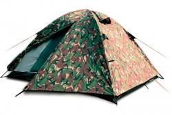 Палатка Hunter