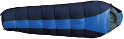 Спальный мешок Siberia 5000