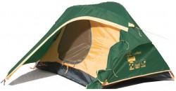 Палатка Colibri