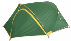 Палатка Colibri Plus