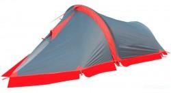 Палатка Bike 2