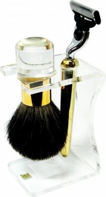 Набор для бритья 1371-5-13