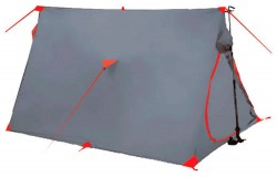 Палатка Sputnik